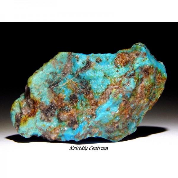 Türkiz ásvány