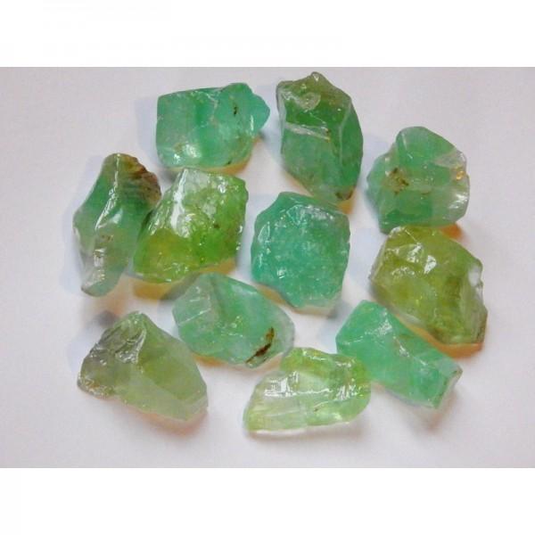 Kalcit zöld